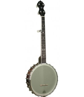 Gold Tone - OT-700A Old Time Banjo
