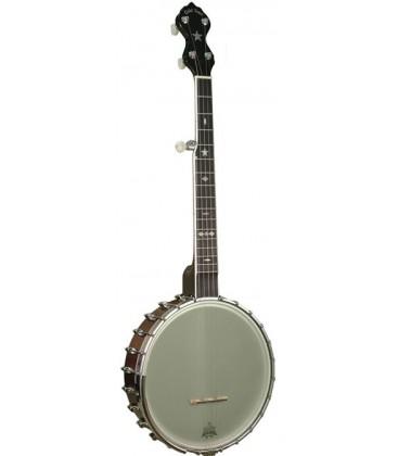 Gold Tone - OT 700A Old Time Banjo
