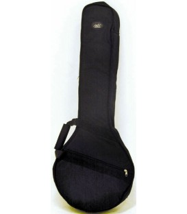 MBT Banjo Bag  Nylon Bag MBT BANJO BAG