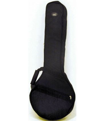 MBT Nylon Banjo Bag
