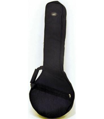 MBT Nylon Banjo Bag