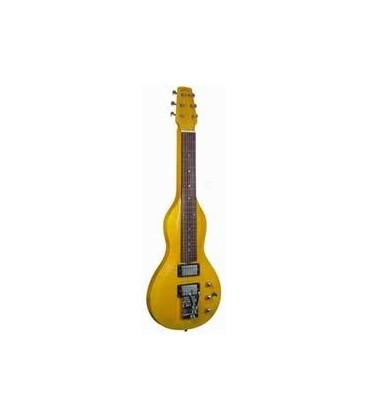 Gold Tone - Lap Steel DPL Plus