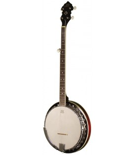 Morgan Monroe MB-50 Banjo
