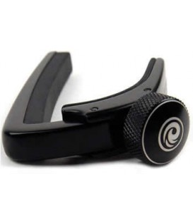 Planet Waves NS Trio Capo