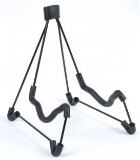 Banjo Stand - Folding A Frame - Sturdy Stand