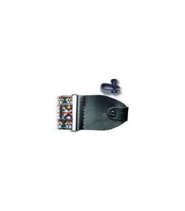 Strap - STP Strap Adapter