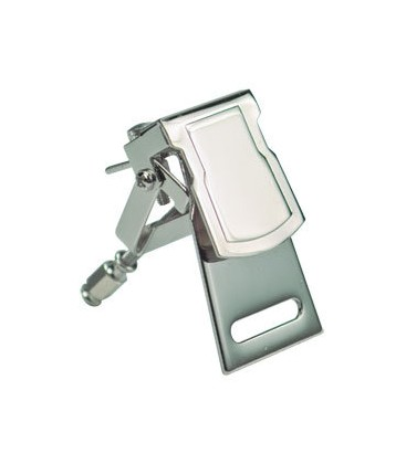 Waverly Tailpiece - P-110