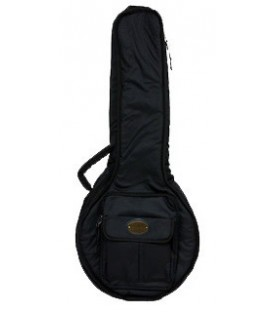Superior Trailpak II Tenor Bag - C-269T