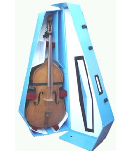 Case - Stand Up Bass Case