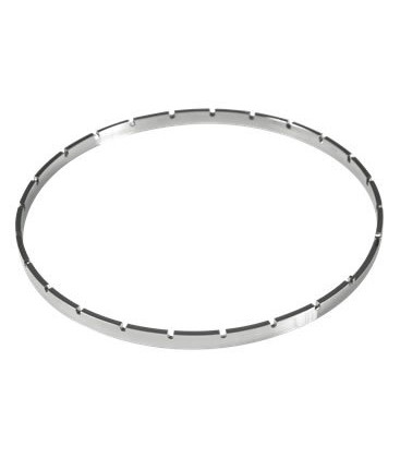 24-Notch Tension Hoop - P-11