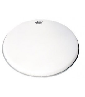 "Remo WeatherKing Standard 11"" Head"