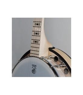 Deering Banjo - Goodtime TWO Banjo With Beginner Banjo Package