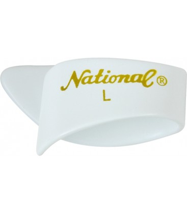 Picks - High-quality National thumb picks