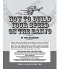 How To Build Your Speed E-Book With CD Tracks