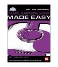 Guitar - Gospel Flatpicking Guitar Made Easy - Book/CD Set