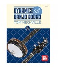 Dynamics of Banjo Sound Book