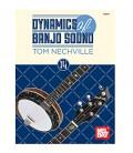 Dynamics of Banjo Sound Book