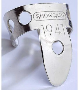 Picks - Showcase 41 Banjo Picks by Bill Stokes