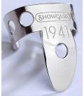 Showcase 41 Picks