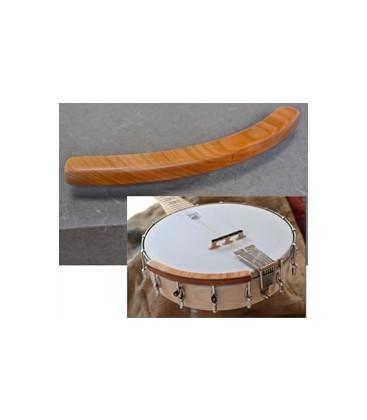 Armrest - BanjoMate Thinline Armrest