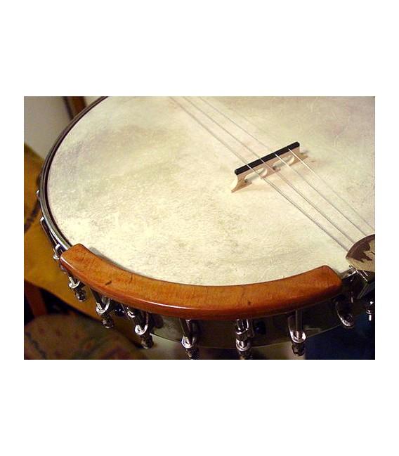 BanjoMate Thinline Armrest