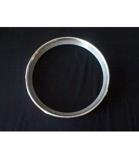 Tone Ring - JBS Sloan Flathead Tonering