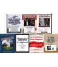 Buy All Seven E-Books