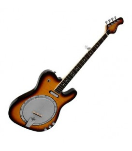 Gold Tone EBT Electric Banjo