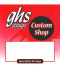 Celtic Tenor Banjo Strings CUSTOM
