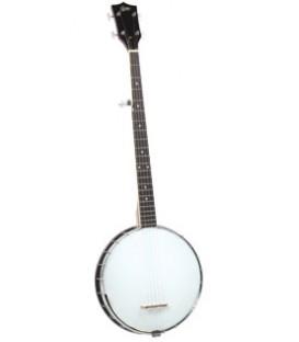Rover Banjo - RB20 - Beginner Banjo