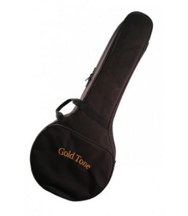 Case - Heavy padded shoulder bag for the Tranjo