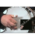 Begin Learning Banjo - Select Course 1, 2 or 3