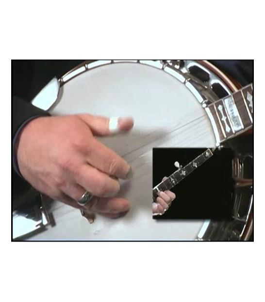 Complete Online Banjo Course Special