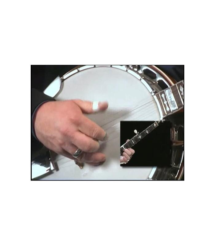 Banjo Songs Lessons Online Dueling Banjos Beverly Hillbillies