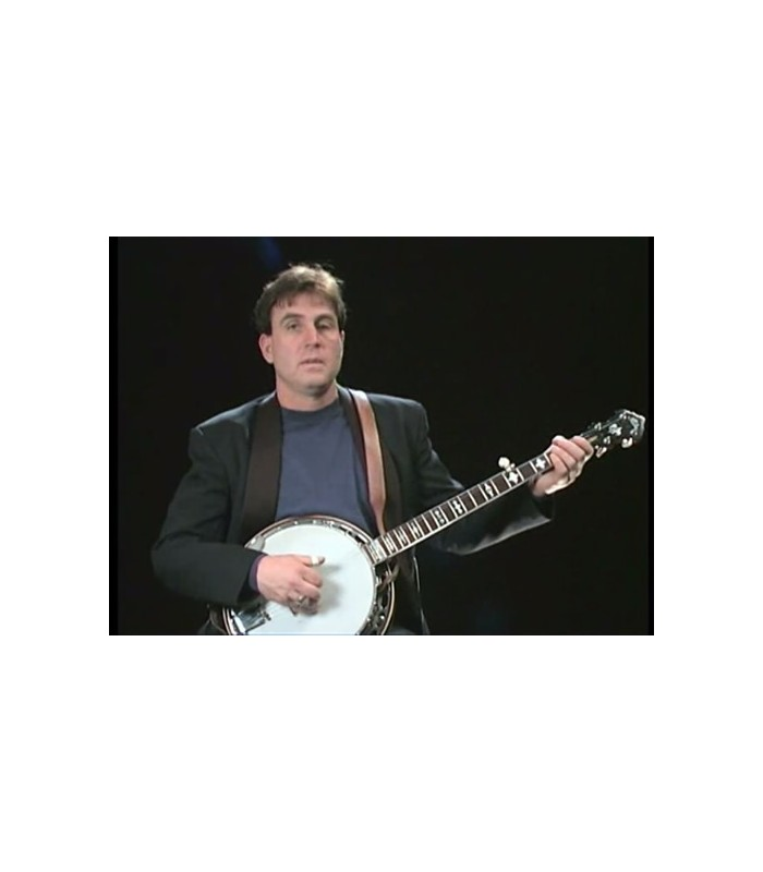 the banjo lesson You've learned some basic chords and now ready to focus in on the forward roll i.