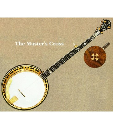 Stelling Banjos on Sale at BanjoTeacher.com!