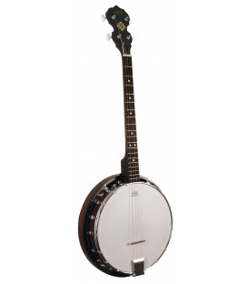 Morgan Monroe The Rocky Top RT-TB-19 Tenor Banjo