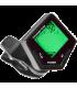 TT-501 Clip on Tuner