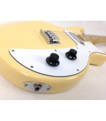 Gold Tone GME-4Electric 4-String Mandolin
