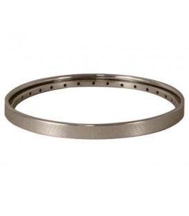 Nechville Flathead 20 Hole Tone Ring