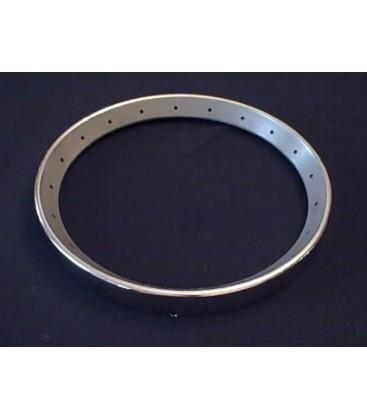 Dannick - 20 hole Vintage Style Banjo Tone Ring