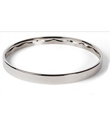 Whyte Laydie Banjo Tone Ring