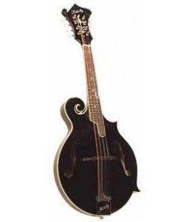Mandolin - Saga - Kentucky Standard Model F Mandolin - KM620B