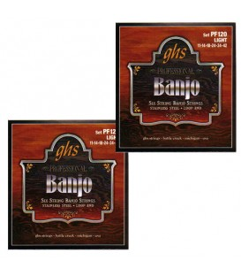 String Discounts - (2 sets) GHS 175