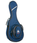 Mandolin Case - Boulder Bag - Alpine Series CB-320 - (with purchase of mandolin)
