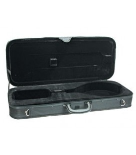 Mandolin Case - Mandolin FeatherWeight II Case - Model A - C-3720 (with purchase of a mandolin)