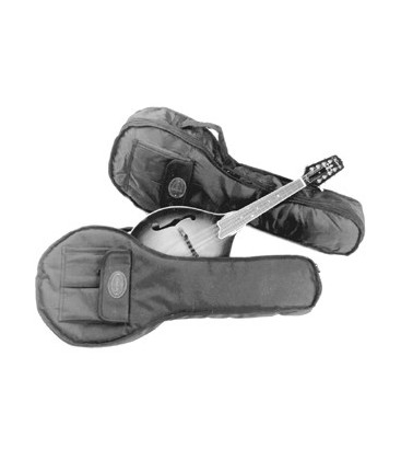 Mandolin Case - Superior Trailpak I Bag - Model A - C3760 (with purchase of mandolin)