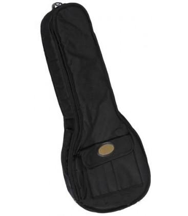 Mandolin Case - Superior TrailPak II Bag - Model A - C3770 (with purchase of mandolin)