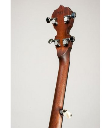 DEERING BOSTON 5-STRING BANJO
