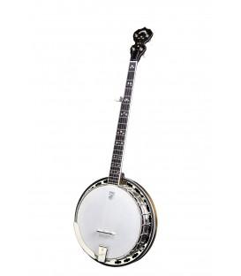 Deering Maple Blossom 5-String Banjo
